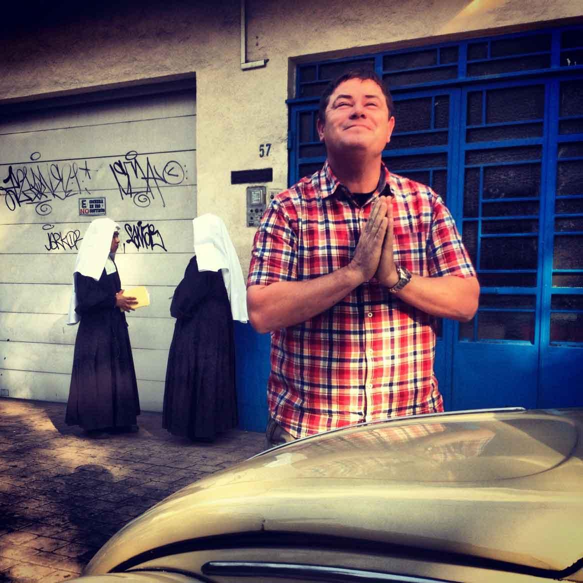 Car Dealers Birmingham >> Trading Up - Mike Brewer TV