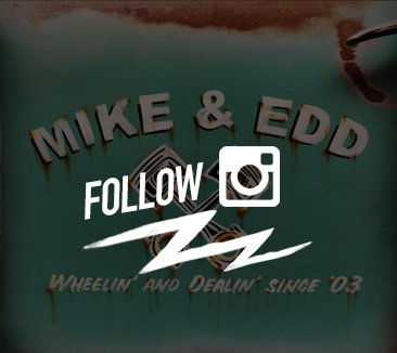 followmike