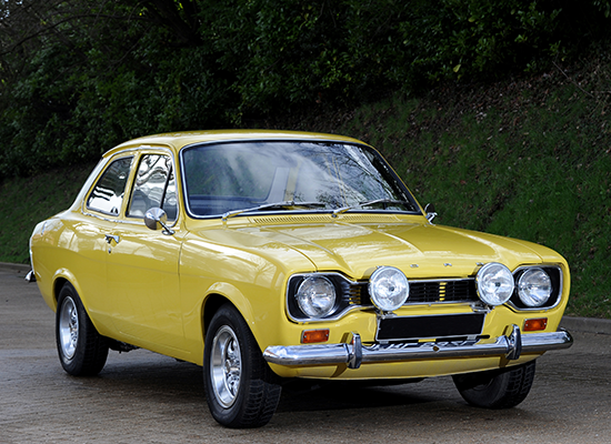http://mikebrewer.tv/wp-content/uploads/2015/01/No3-FordEscortMK1.png