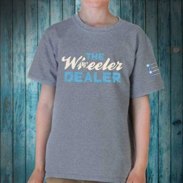Wheeler-Dealer-Tee--kidsgrey