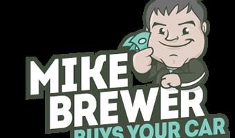 MB-logo2