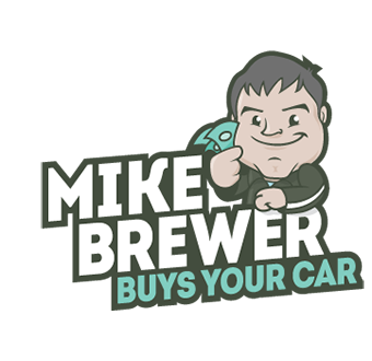 Mike Brewer Buys Your Car