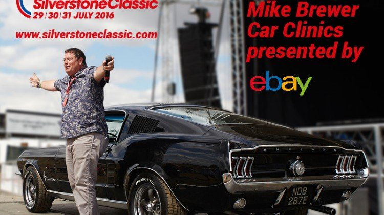 SC16 Mike Brewer Ebay 800x600px