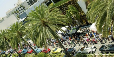 Untitled-1_0004_Rodeo+Drive+Concours+d'Elegance+2015+-1