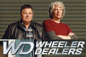 wheeler-new-season