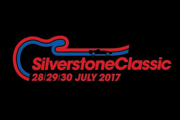 silverstoneclassic