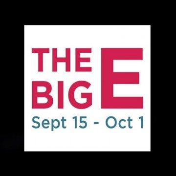 TheBig-E