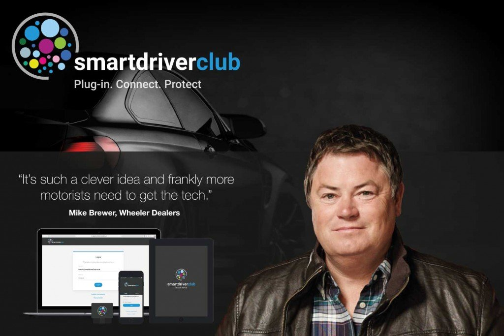mike_brewer_banner_PR