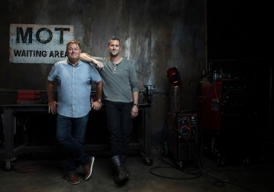 Wheeler-Dealers---Mike-Brewer-and-Ant-Anstead3