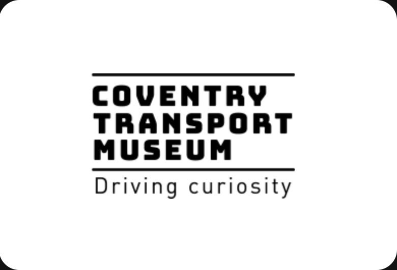 Mike Brewer TV | Friends of Mike Brewer | Coventry Transport Museum