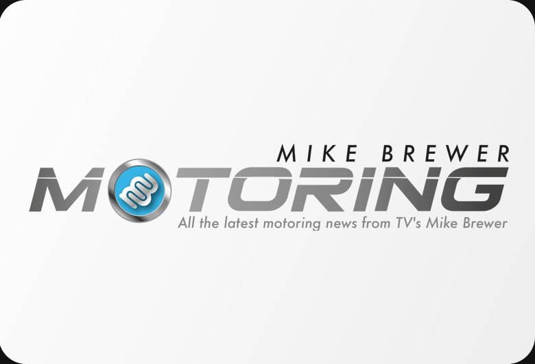 Mike Brewer TV | Friends of Mike Brewer | Mike Brewer Motoring