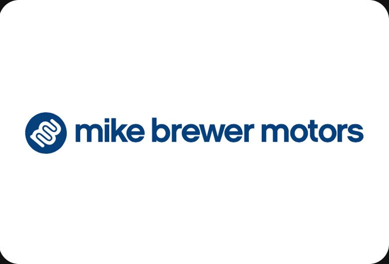Mike Brewer TV | Friends of Mike Brewer | Mike Brewer Motors